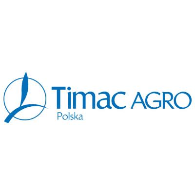 timac agro polska